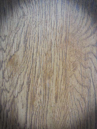 Wood plank flooring Stock Photo - 21936394
