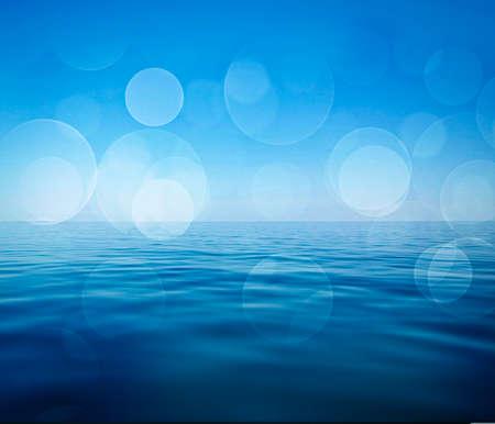 hijacker: blue sea