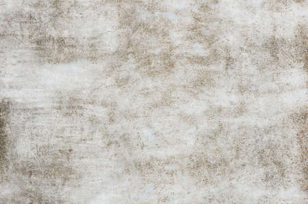 Grunge concrete wall texture photo