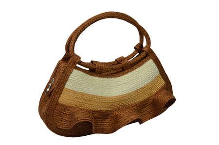 extravagance: Womens handbags