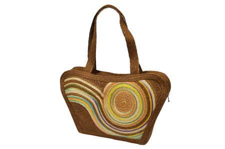 extravagance: Womens handbag