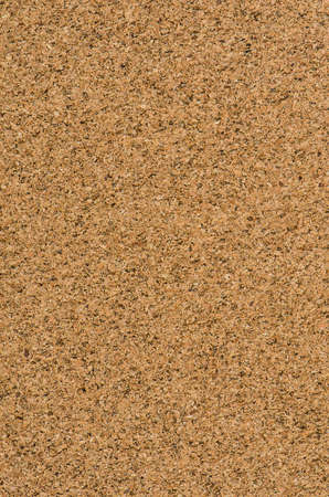bulletin: Bulletin board texture or background, cork board, used for background.