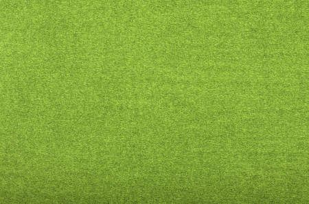 Abstract green background with space for text.
