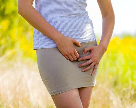 female-vagina-image-natural-tits-creazy