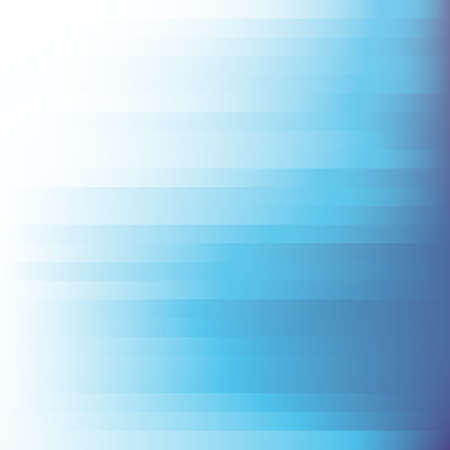 electronic background: Colorful texture frame. Blue abstract background. Vector digital design. Art advertising template. Business background. Electronic background. White template