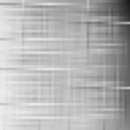 electronic background: Gray abstract background. Vector digital design. Art advertising template. Business background. Electronic background. Geometric abstract lines