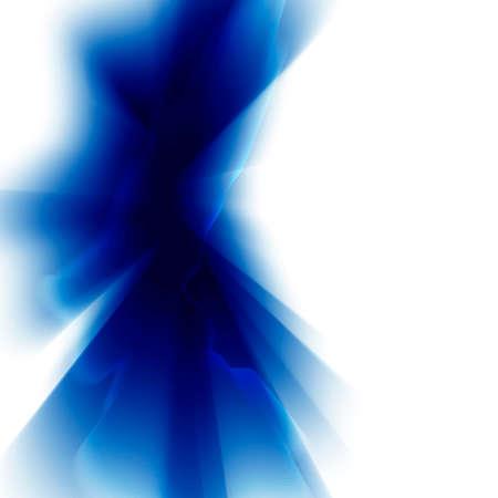 Blend-dark-blue