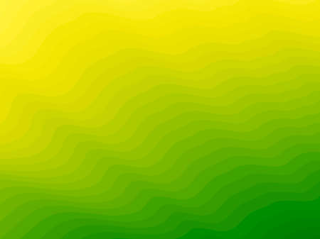 Blend-wave-yellow.ai