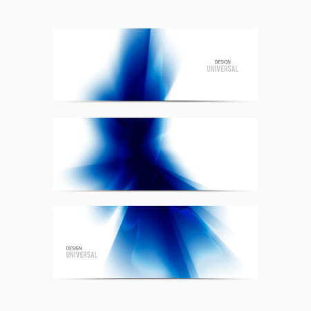 Banner-blue-blend-one
