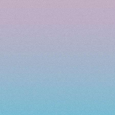 Fond-stippl-01