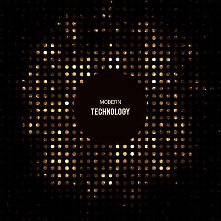 Modern-technology-16