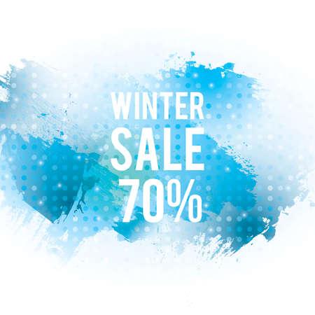 Winter-sale-70