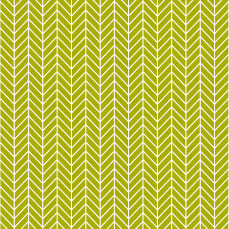 Pattern-geometric-green