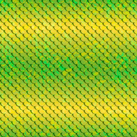 Pattert-fish-yellow