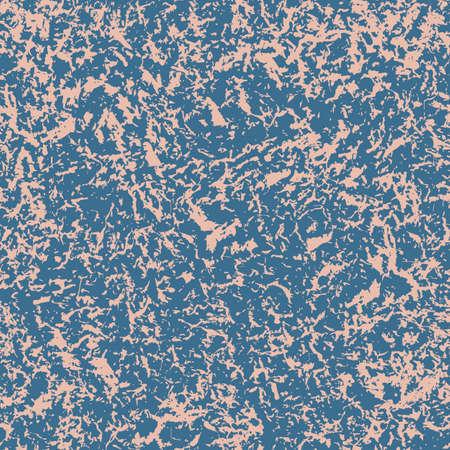 Pattert-manet-blue