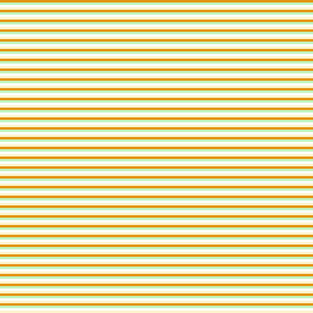 Vector seamless striped texture. Beautiful pattern for textile, fabric, table, wall, wrapping pape. Striped geometric pattern background. Ilustração