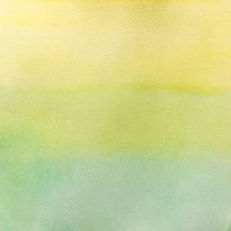Vector watercolor texture. Vintage watercolor background. Beautiful colorful painting. 矢量图像