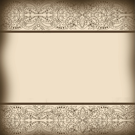 Eps Format, Greeting Card Royalty Free Cliparts, Vectors, And Stock ...