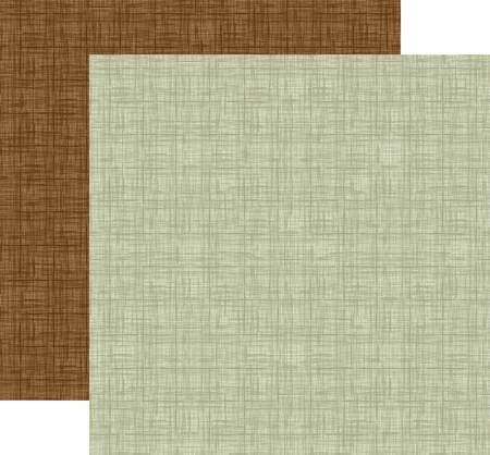 linen pattern Stock Vector - 16932017