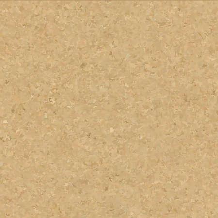 Cork Texture, Brown  Cork Texture, Vector Illustration Stock Vector - 16844230