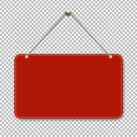 relocating: For Sale Sign With Transparent Background With Gradient Mesh, Vector Illustration Illustration