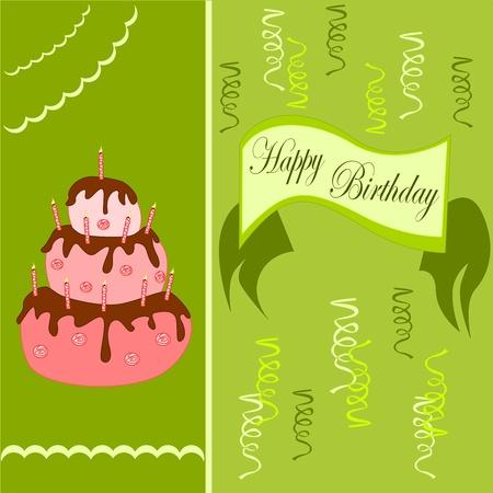braun: Happy Birthday
