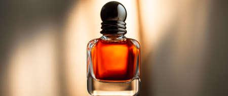 Bottle  fragrance man woman