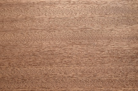 scuff: brown wood texture background