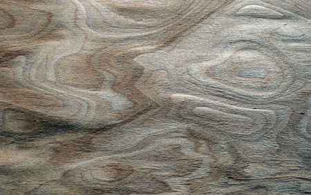 old brown wood texture background