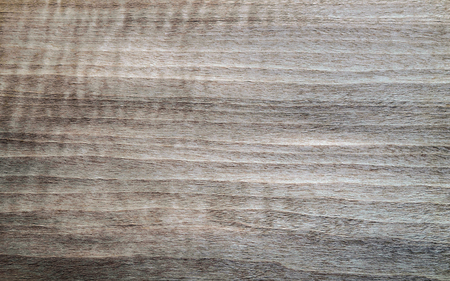 scuff: old brown wood texture background
