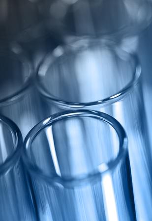 laboratory glass Stok Fotoğraf - 109060437