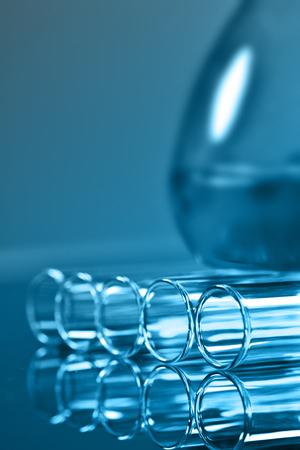 laboratory glass Stok Fotoğraf - 109060465