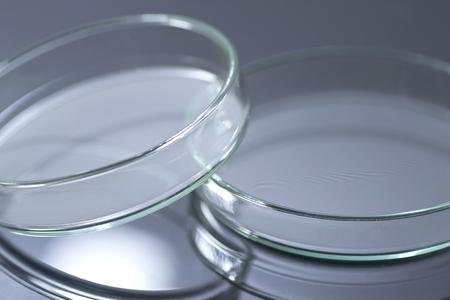laboratory glass Reklamní fotografie - 109060466