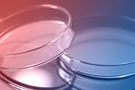 laboratory glass Reklamní fotografie - 109060469
