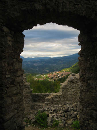 finest: finest,apertura sulla valle