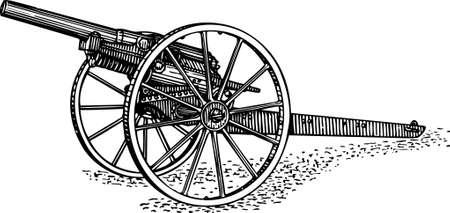 Kanon