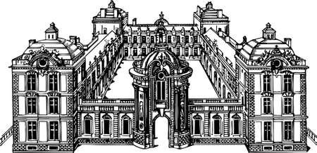 peter: Palace