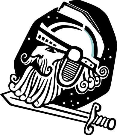 greek god: Mars God of war