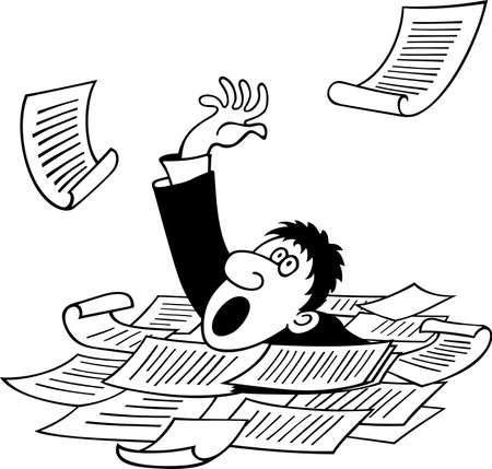 bureaucracy: Bureaucracy