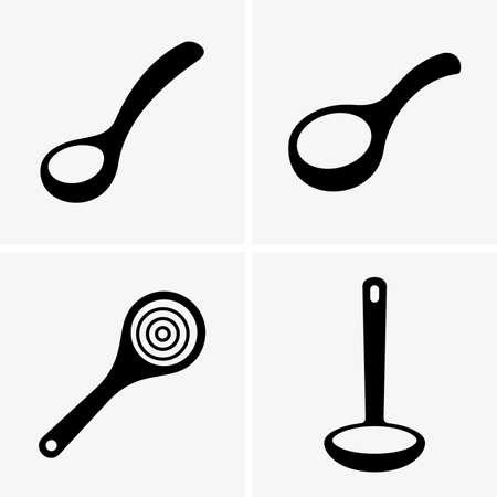 ladles: Soup ladles shde pictures