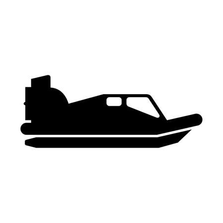 hovercraft: Hovercraft, shade picture