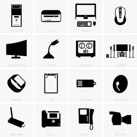 ip camera: computer peripherals