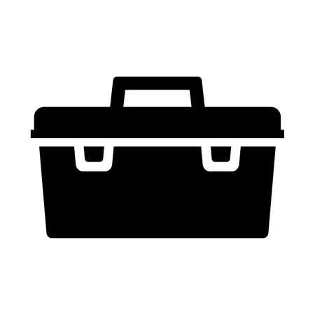 storage box: Tool box, shade picture