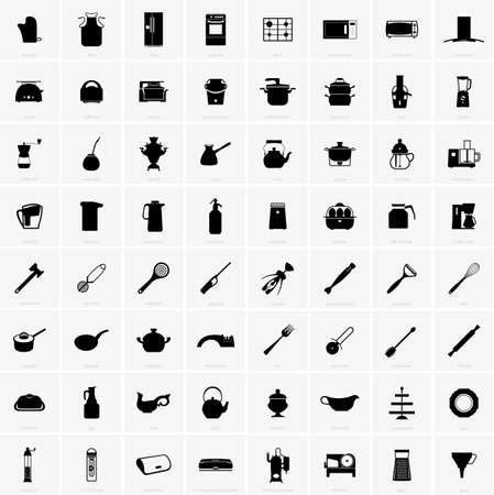 infuser: Kitchen utensils, shade pictures
