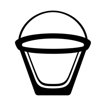 coffee filter: Permanent coffee filter, shade picture
