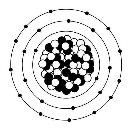 heavy: Heavy atom