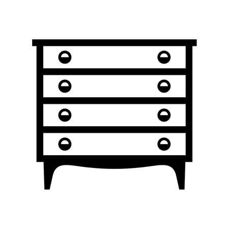 dresser: Dresser, shade picture