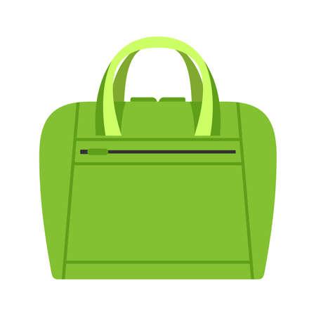 personal accessories: laptop bag