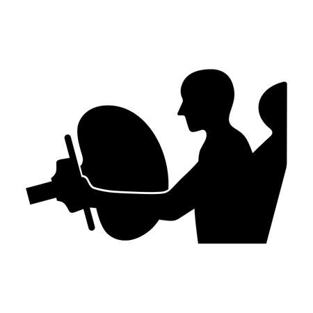 airbag: airbag