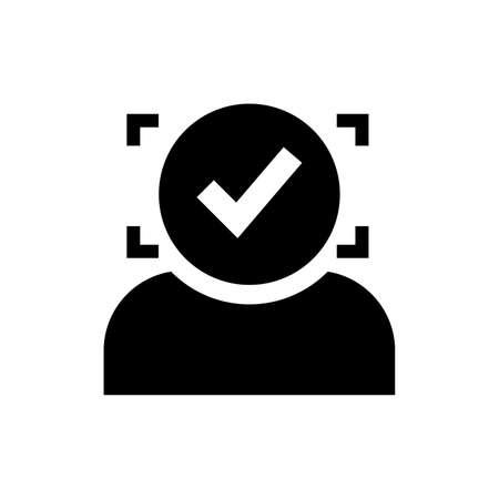 approve: Approve user symbol